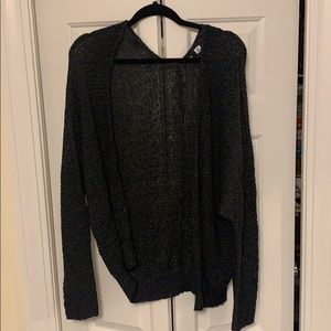 Urban Outfitters BDG Sweater Cardigan